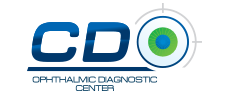 CDO - Ophtalmic Diagnostic Center - Puerto Vallarta